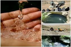 آب در استان بوشهر کم است/ راهی جز مدیریت مصرف نداریم