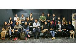 نمایشگاه آثار منتخب سوگواره عکس «عقیق عشق» برگزار می شود