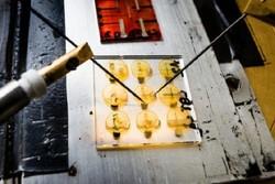 تولید اولین ماده رسانای جهان با قابلیت خاموش و روشن کردن