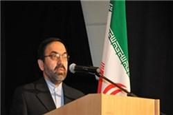 İran-Fransa ilişkileri son 2 yılda ivme kazandı