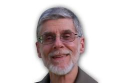 یورام عبدالله وایلر
