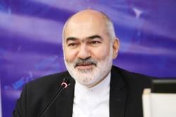 ۶۰درصد بودجه اختصاصی شورای فرهنگ عمومی به استان ها تزریق شده است