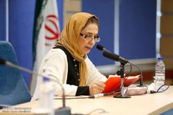 فراخوان بیست و پنجمین جشنواره تئاتر کودک و نوجوان منتشر شد