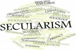 سکولاریسم