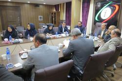 مجوز طرح های سرمایه گذاری بدون پیشرفت در قزوین باطل می شود