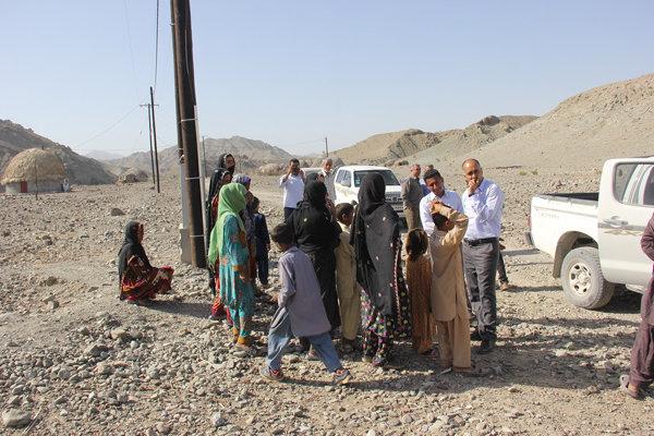تامین آب روستاهای فاقد آب شرب؛ اولویت اعتبارات صندوق توسعه ملی