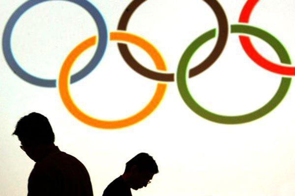 حفظ حق رای دبیر و خزانهدار در کمیته ملی المپیک/ IOC کوتاه میآید