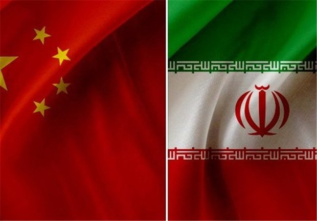 Iran, China to hold nuclear coop. seminar on Apr. 11