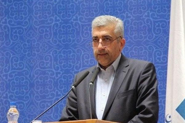 ایران رتبه۱۴تولیدبرق جهان را دارد/افزایش۴۰۰۰مگاواتی برق تجدیدپذیر