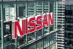 کلاهبرداری بازرسی نهایی نیسان؛ میخی دیگر بر تابوت تولید ژاپن