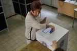 رای مردم ۲منطقه در ایتالیا به خودمختاری بیشتر