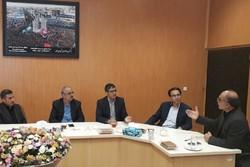 شفافسازی مهمترین موضوع در حسینیه اعظم زنجان است
