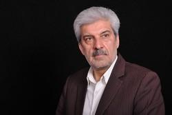 محمدرضا حکیمیان
