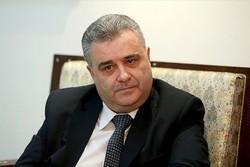 محمد رامز ترجمان
