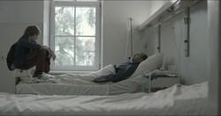 """Polish """"Evil Deeds"""" wins grand prix at Tehran Intl. Short Film Festival"""