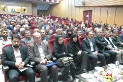 «علی امانی» به عنوان شهردار رودسر معارفه شد