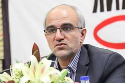 ایران بزرگترین منبع ذخیره سلولهای بنیادی خون بندناف خاورمیانه است