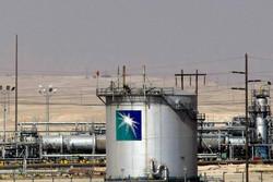 آرامکوی سعودی اولین محموله نفت سبک آمریکا را به کرهجنوبی فروخت