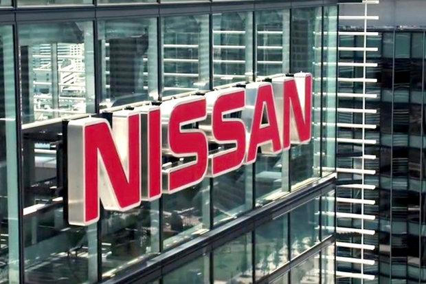 فروش نیسان در چین ۴۴.۹ درصد سقوط کرد