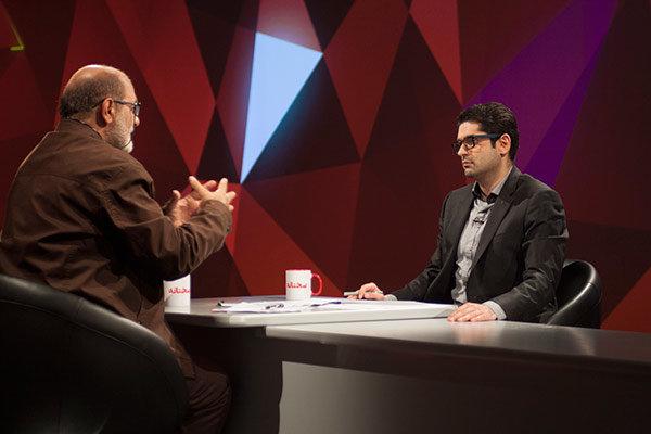 چالش هاردتاک در رسانه ملی؛ گفتگو یا محاکمه؟