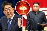 توافق ژاپن و کره جنوبی برای همکاری در خصوص کره شمالی
