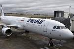 دولت آمریکا احتمالا قرارداد فروش هواپیما به ایران را لغو می کند