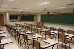 کلاس های دانشگاه آزاد کرمان تعطیل شد
