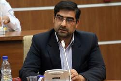 محمد جواد باقری