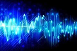 شبکه سیگنال رسانی زمینی صدا و سیما راه اندازی شد/ قطع وابستگی به ماهواره های خارجی