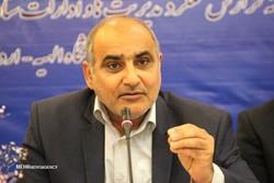 سید پیروز موسوی