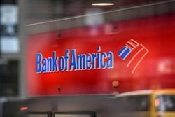 اسکنرهای اثر انگشت بانک ها را ایمن تر می کنند