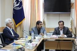 دوره تخصصی گزینشگران دستگاههای اجرایی استان بوشهر برگزار میشود