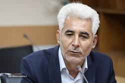 ۱۴.۷ تن مواد مخدر در استان بوشهر کشف شد