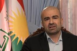 بافل طالباني: نريد تغييراً جذرياً في حزب بارزاني ولا نشترط للحوار مع بغداد