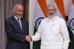 بھارت نے افغانستان سے اپنے سفارت کار واپس بلالیے