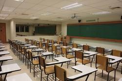 آموزش و پرورش کنونی پاسخگوی نیاز جامعه نیست