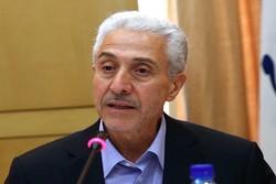 دکتر منصور غلامی