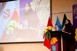 پذیرش گواهی استاندارد ایران در بیش از ۱۰۰ کشور