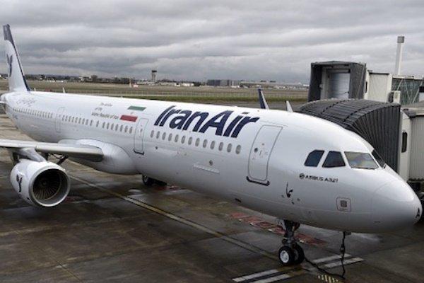 موافقتنامه هوایی ایران و عراق امضا شد/تسهیل پرواز زائران