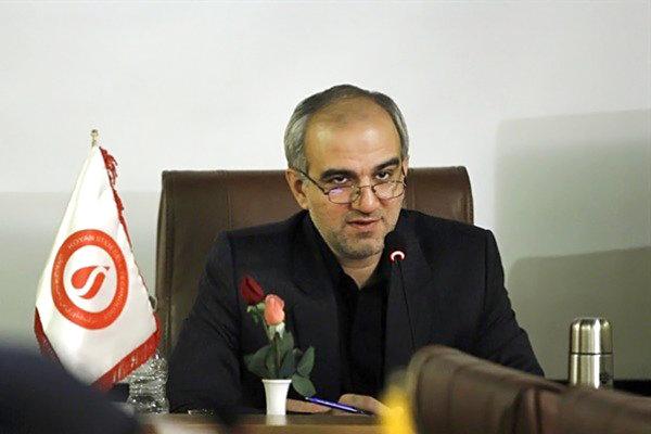 ایران جزو ۱۰ کشور اول جهان در دانش جداسازی سلولی است
