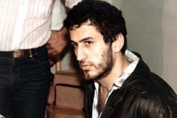 """اعلامي لبناني: """"الشرتوني"""" أنقذ لبنان والمنطقة بأسرها من مستنقع الإرتهان الصهيوني"""