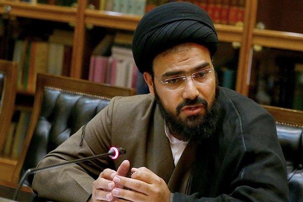 نمایندگان استان اصفهان هنوز استعفای خود را پس نگرفته اند