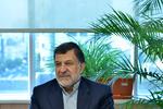 حمایت از کالای ایرانی ضامن رونق اقتصادی و ایجاد اشتغال