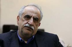 افزایش فشار به کرباسیان برای قبول وزارت صنعت/امتناع وزیر سابق