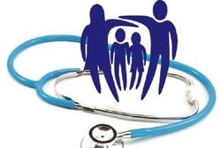 ۱۰ مرکز «مشاوره و مراقبت در منزل» در گلستان راه اندازی شد