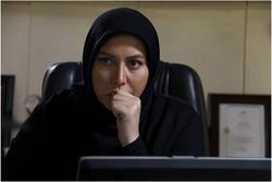 اپیزود «تنها در تهران» از ۵ آبان ماه روی آنتن میرود