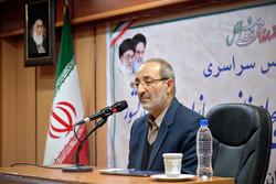 قدرت ایران دشمنان را به زانو درآورده است