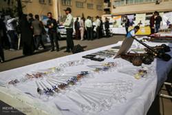 رتبه سوم ایران در مصرف شیشه/کشت تریاک در افغانستان ۵۰برابر شد