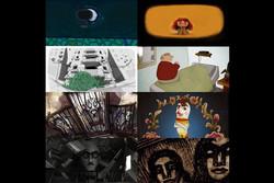 انیمیشن های جشنواره سینما حقیقت