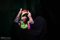 همایش «سهسالههای حسینی(ع)» در زنجان برگزار میشود